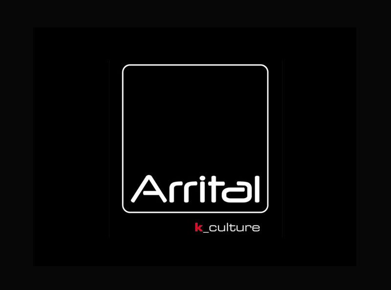 ARRITAL אריטל