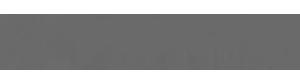 קבוצת סלפטר יבואנית מותגי פרימיום Arrital Toncelli Minimal Logo